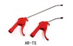 AR - TS