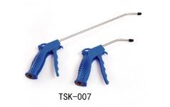 TSK - 007